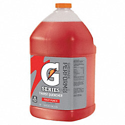 Sports Drink Mix,Fruit Punch