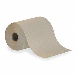 Paper Towel Roll,Envision,Brn,800ft,PK6