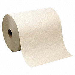 Paper Towel Roll,enMotion,Br,800ft.,PK6