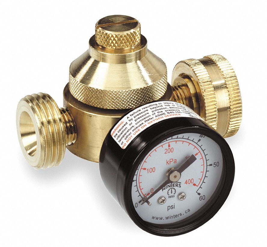 Motorhome Magazine Open Roads Forum Water pressure regulator do